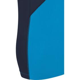 GORE WEAR R7 Maillot Hombre, azul
